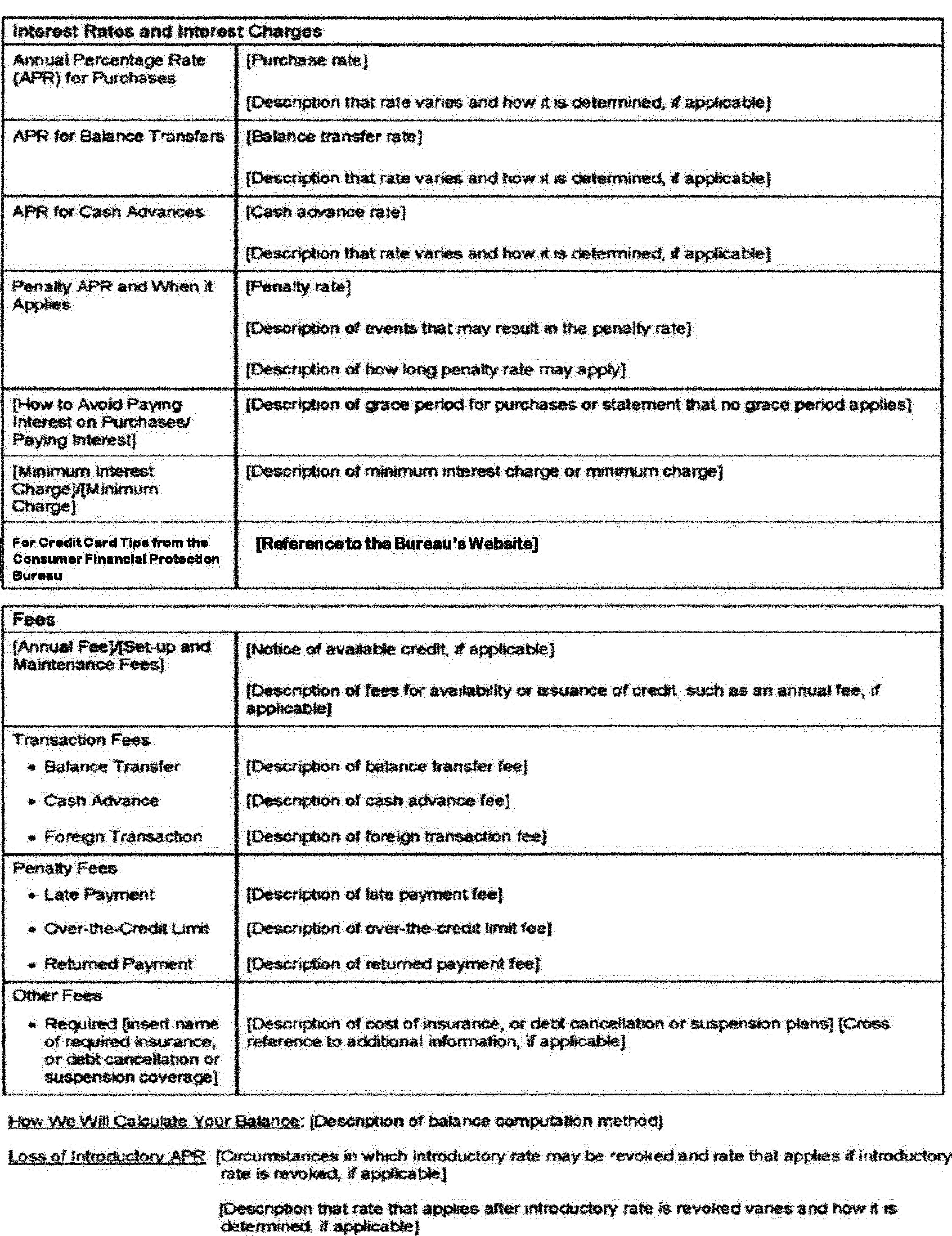 Uk Visa Philippines Address
