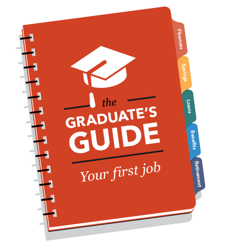 201306_graphic_graduates-guide_firstjob