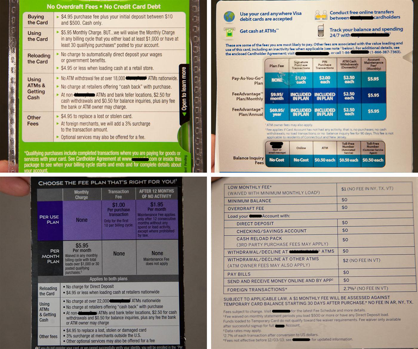 201403_cfpb_prepaid-cards-attachment-A