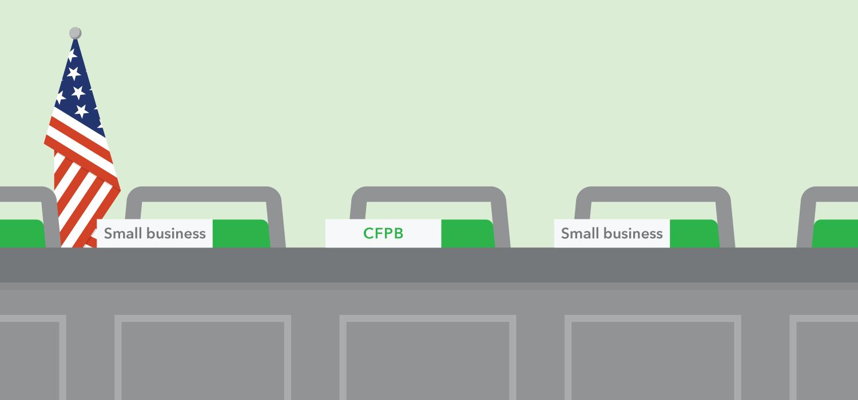 Consumercardaccess/Xfinity