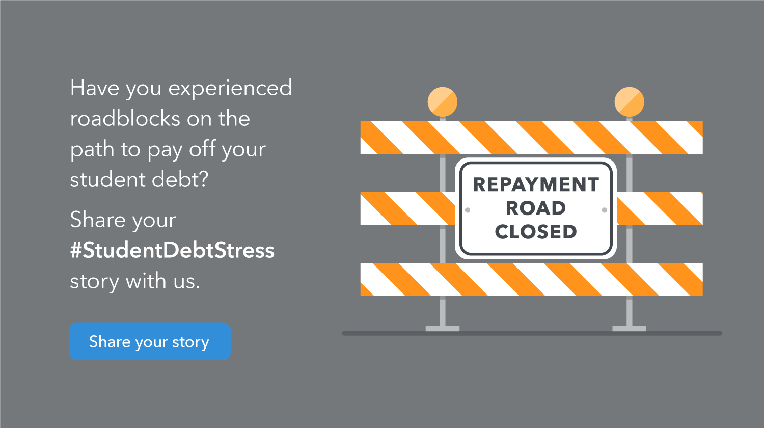 http://files.consumerfinance.gov/f/201505_cfpb-student-debt-stress-header