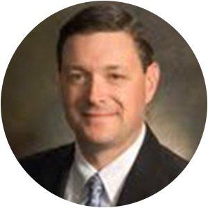 David Bleicken