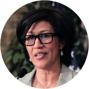 Zixta Martinez