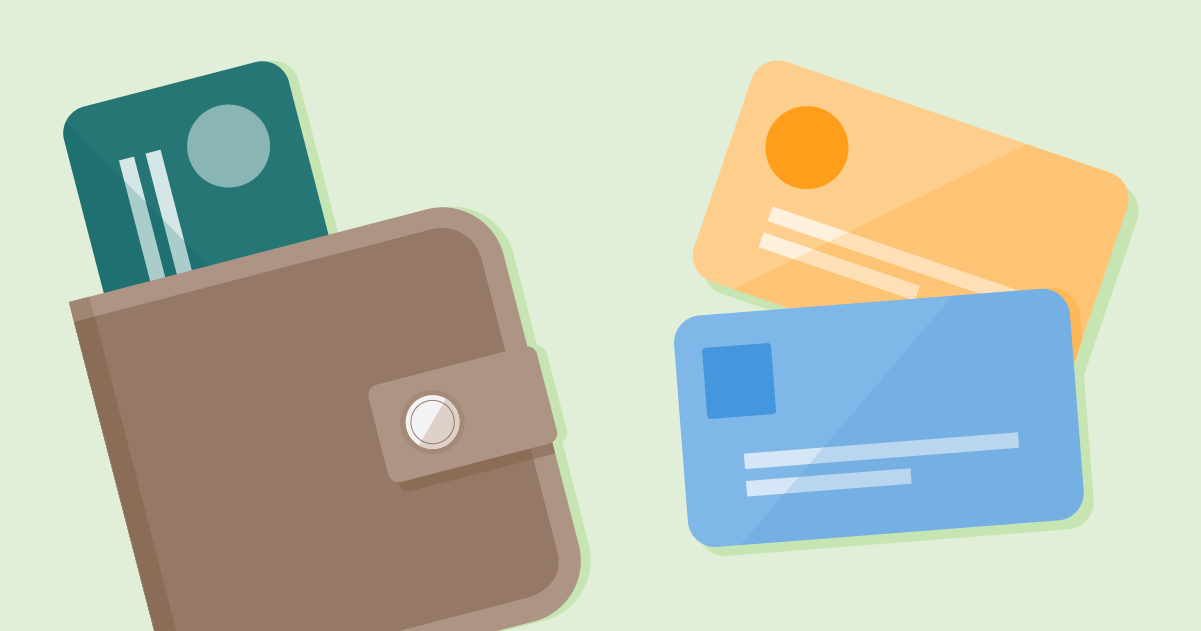 How do I dispute a charge on my credit card bill?