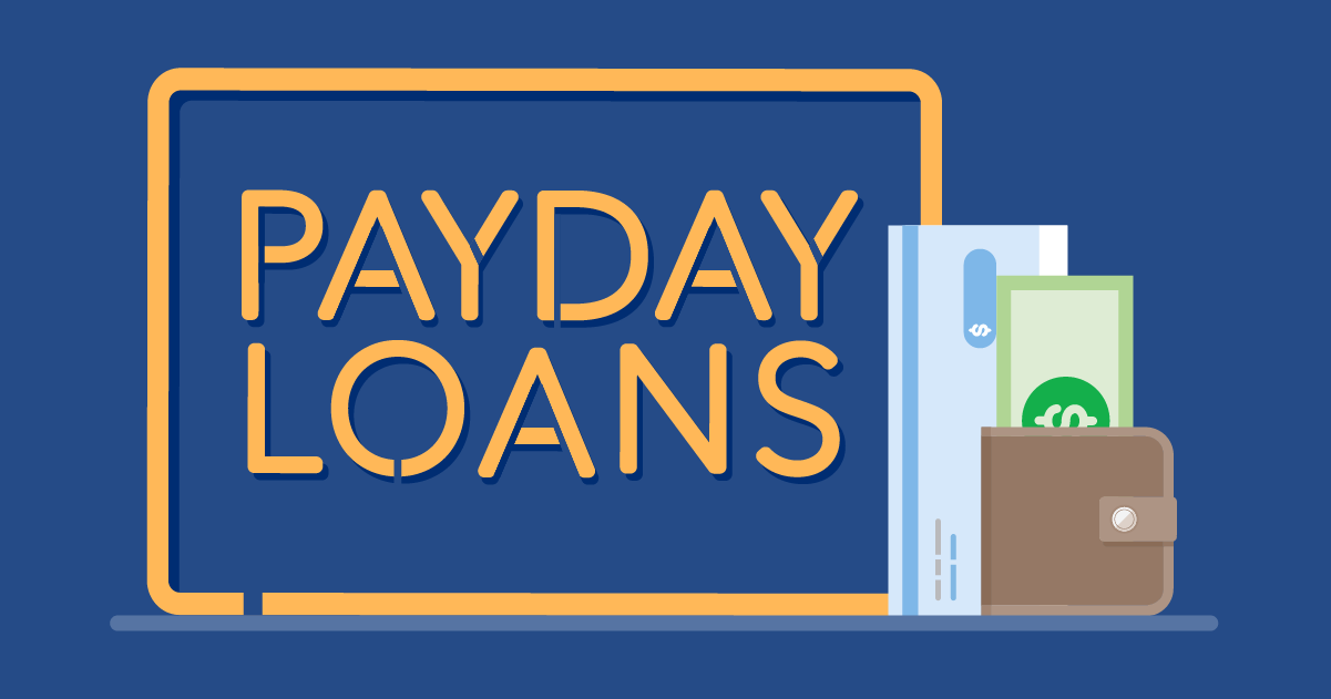 Spot Loan Reviews >> Can A Payday Lender Garnish My Wages