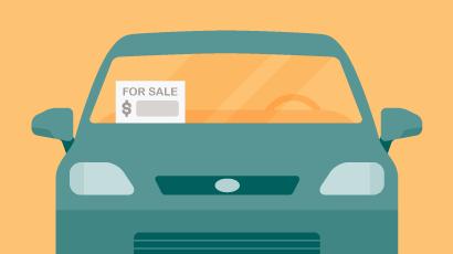 Auto Loans | Consumer Financial Protection Bureau