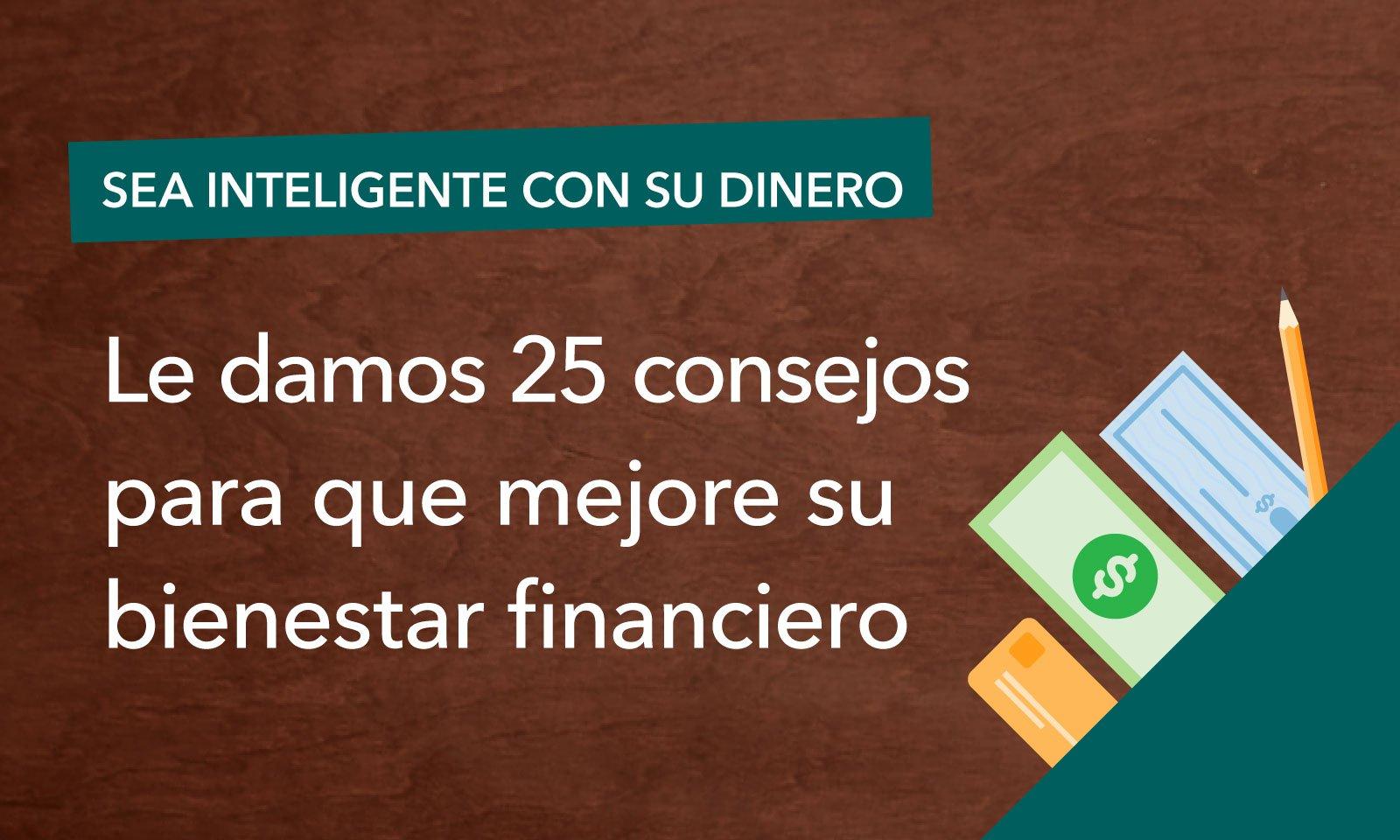 Dc 529 opciones de inversión